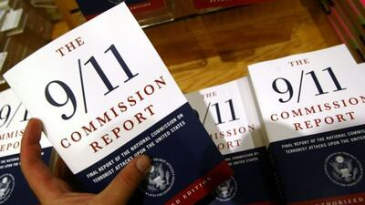 Estados Unidos progresado en la lucha anti-terrorista desde el 9/11, per...