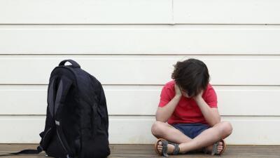"""""""Mi Escuelita"""" ofrece un balance entre apoyo psicológico y educativo."""