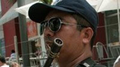 Estado con más agresiones contra periodistas 3eff5b925f2c413cb19fd041dc9...