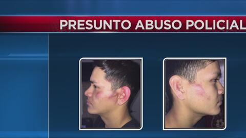 Padres de familia en Tempe buscan resolver el caso de presunto abuso pol...