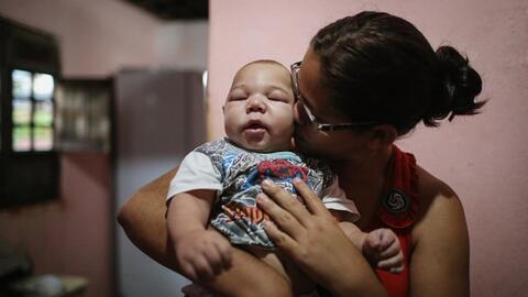 6 recomendaciones para prevenir el zika