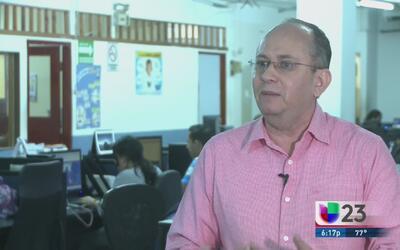 Las dificultades de la prensa independiente en Nicaragua