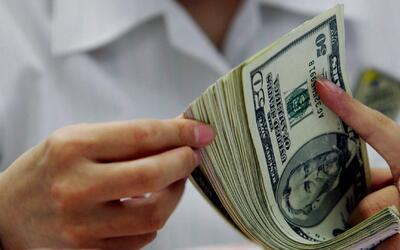 Corte de Miami-Dade tumbó la nueva ley para elevar el salario mínimo de...