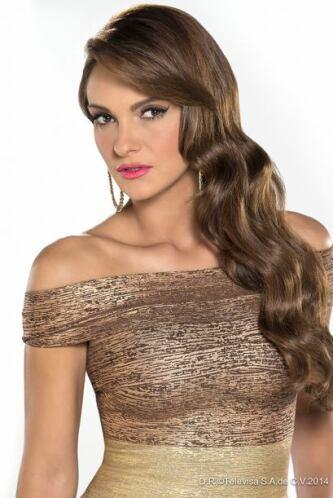 Mariana Seoane y Julián Gil son una razón poderosa para disfrutar de est...