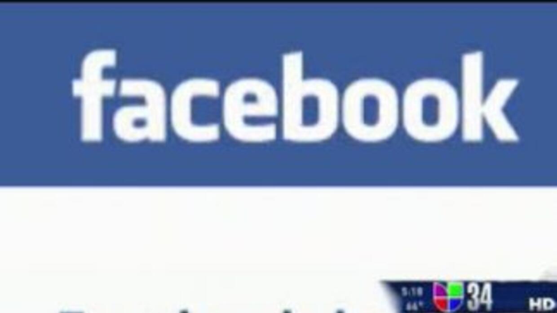 Más jóvenes pierden interés en Facebook
