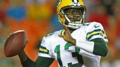 Vince Young (AP-NFL).