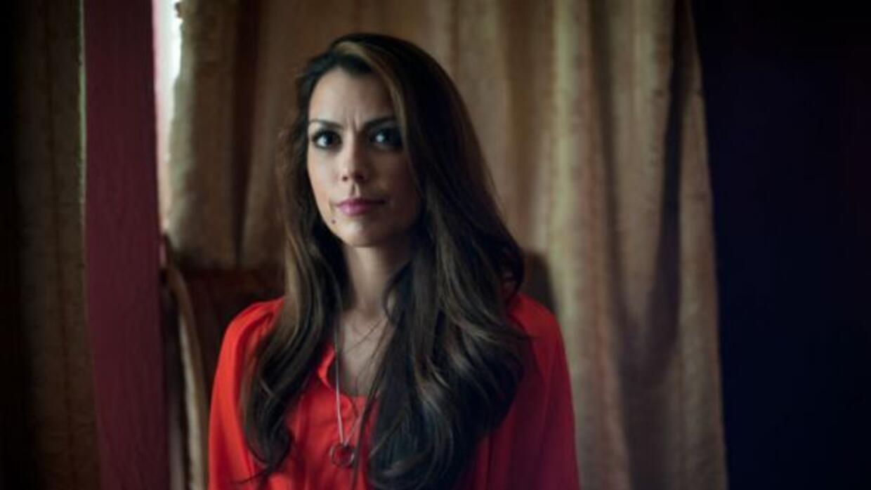 Para Crystal Davis la pesadilla empezó luego de que murió su esposo: cua...