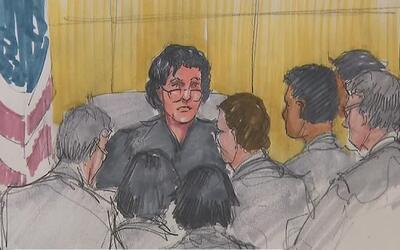 'Chicago en un Minuto': Los cuatro jóvenes acusados de torturar a otro s...