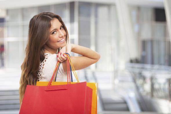 La mejor compañera de una mujer es su bolso, es la que en todo momento e...