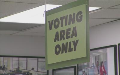 El voto de las minorías en las elecciones presidenciales