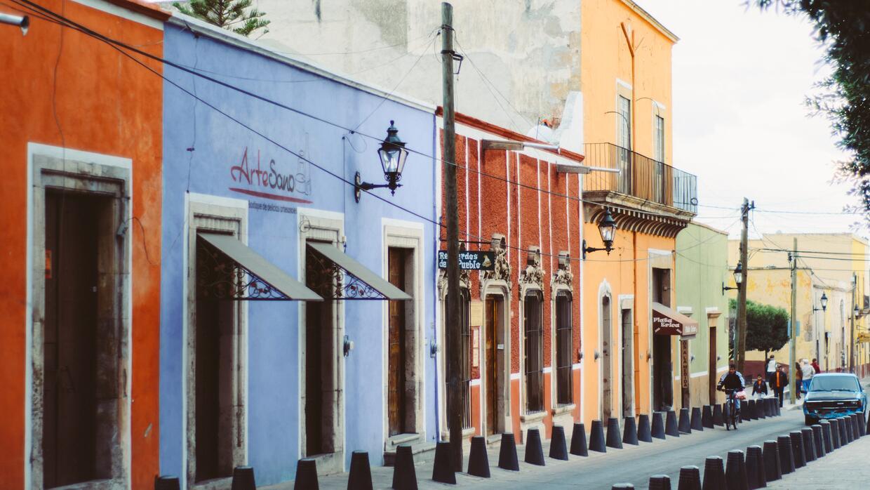 Lagos de Moreno