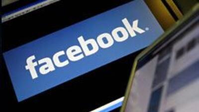 Los narcotraficantes mexicanos comienzan a usar las redes sociales como...