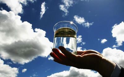Agencia Federal de Protección Ambiental confirma que el agua está contam...
