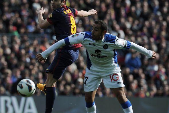 Aún había tiempo para más emociones y Andrés Iniesta debía ser parte de...