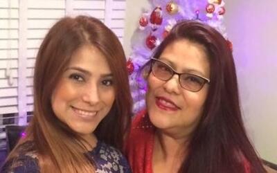 Clarissa Molina, Monika Sanchez y Sebastian Rulli en entrevista desde Fa...