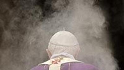 Evangélicos y ateos ganan terreno al hegemónico catolicismo en México 40...