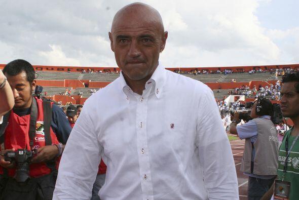 José Luis Sánchez Solá también podría...