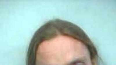 Christopher Erdman enfrenta cargos por presuntamente haber asesinado a l...