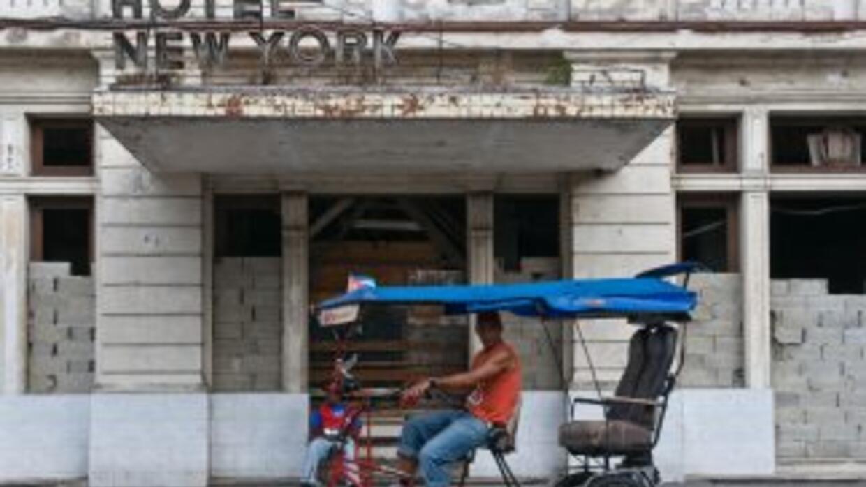 El 2011 será un año decisivo aunque difícil para la apertura de la econo...