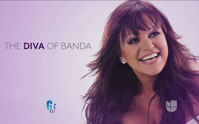 En el Upfront de Univision presentaron todo lo nuevo que viene, la novel...