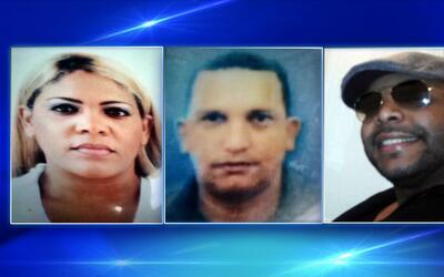 """Enfrenta cargos criminales un trío que alquilaba apartamentos """"fantasma""""..."""