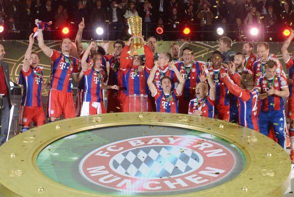 Se espera que los dos clubes sean los principales aspirantes al campeona...