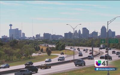 San Antonio invertirá 150,000 para disminuir el impacto de la SB 4 entre...