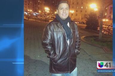 Un hispano murió apuñalado en el Bronx
