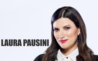 Laura Paussini