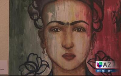 Abre sus puertas el Centro Cultural de Arte Latino