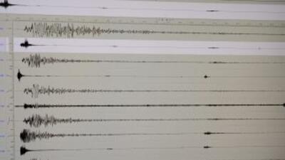 No hay reportes de víctimas ni daños tras el sismo