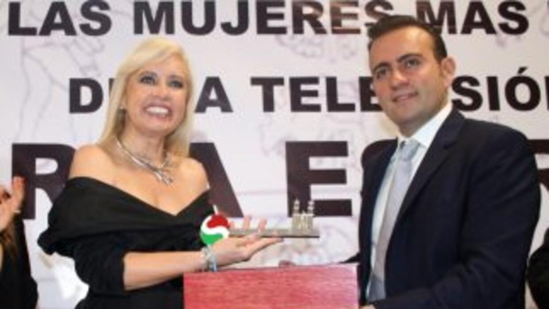 Entre sus producciones se encuentranAmor RealyEl Privilegio De Amar.