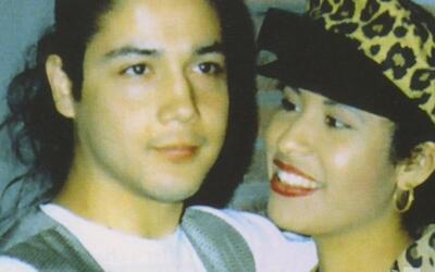 Padre de Selena Quintanilla demanda a su exyerno Chris Pérez por violar...