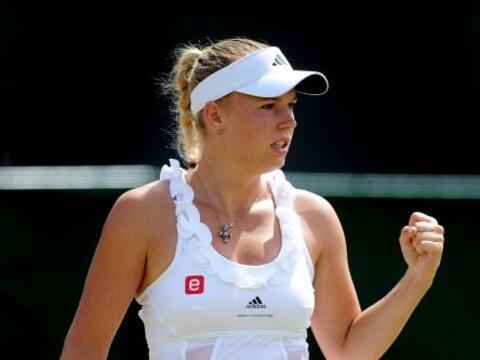 El US Open se jugará en Nueva York del 29 de agosto al 11 de sept...