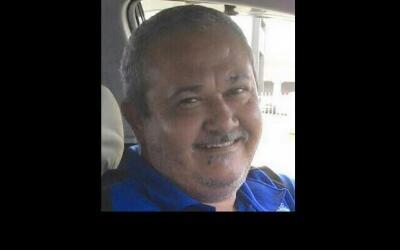 Jesús Manuel Pereira Camacho