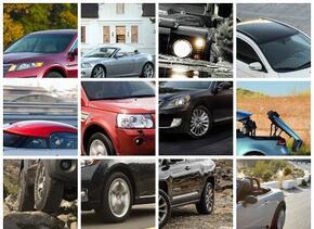 Univision Autos - Fotos de autos, Imágenes de autos Portada.jpg