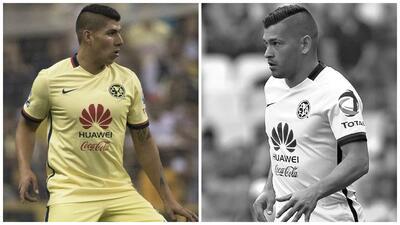 Miguel Samudio en duda para la Jornada 4 en el Univision Deportes Fantasy