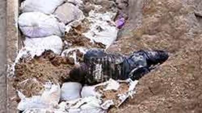 México vivió jornada violenta, con al menos 20 muertos ligados al narcot...