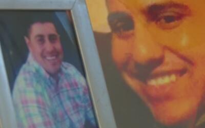 Extrañas circunstancias envuelven la desaparición de un joven mexicano e...