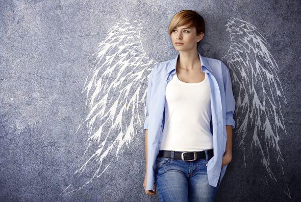 """Gracias al """"boom"""" en el tema de los ángeles en los últimos años existen..."""