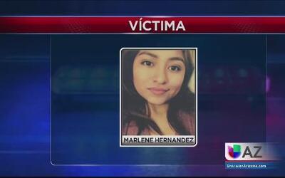 Descuido mortal le arrebató la vida a una joven de 16 años