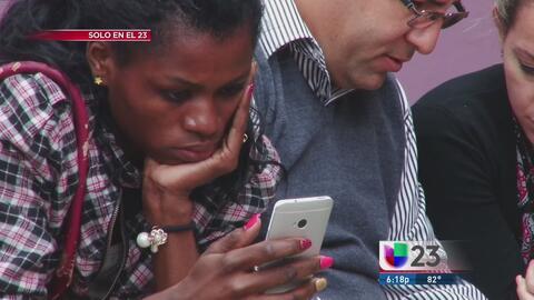 """Reportaje especial: """"Un colombiano en La Habana"""""""