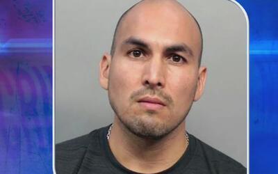 Masajista de un spa en Coral Gables enfrenta cargos por asalto sexual a...