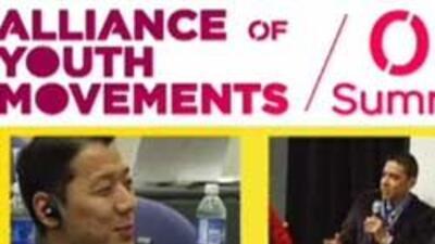 Alianza Jóvenes en Movimiento 2009 a5a5c4ffe93a44d28c0cee0cfb253e38.jpg