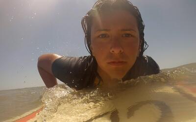 New Smyrna Beach: el lugar con más ataques de tiburones del mundo