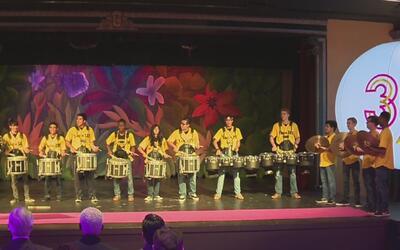 Univision es parte de la celebración de los 300 años de San Antonio