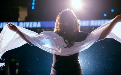 'Su Nombre Era Dolores, La Jenn Que Yo Conocí' muy pronto por Univision