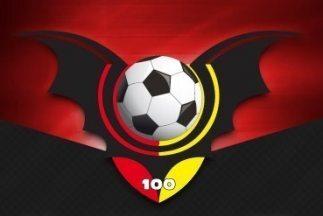 Murciélagos FC.