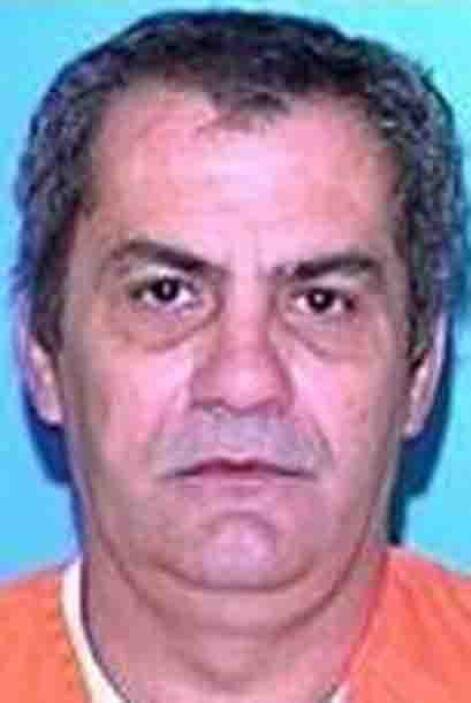 El cubano Rigoberto Sánchez Velasco fue ejecutado por inyección en Flori...