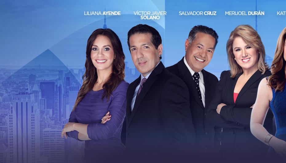 Nuevo York - En Vivo talento-univision41.png